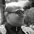 Ashish Bhuwania, 35, Bangalore, India