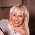 Елена, 43, Tolyatti, Russian Federation