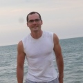 Алексей, 37, Moscow, Russian Federation