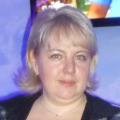 Наталья, 49, Moscow, Russian Federation