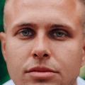 Denis Kachalov, 25, Moscow, Russian Federation