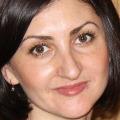 Gulsina, 35, Ufa, Russian Federation