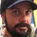 Jack, 41, New Orleans, United States
