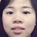 Emma, 31, Khao Wong, Thailand