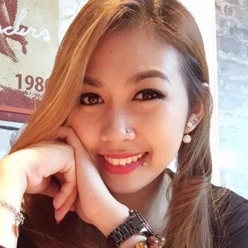rose, 34, Tangub City, Philippines