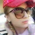 Oksana, 33, Volgograd, Russian Federation