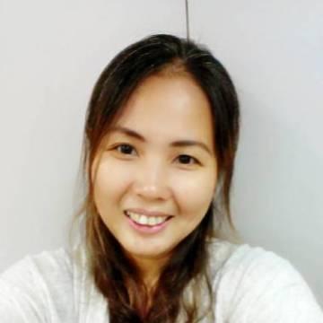 RAVI, 43, Bangkok, Thailand