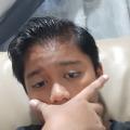 Firdaus Reza, 29, Johor Bahru, Malaysia