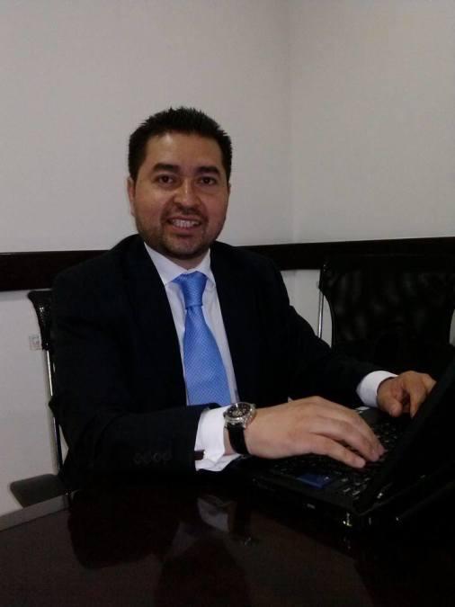 Juan Jose, 49, Mexico, Mexico