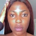 Berdie, 30, Accra, Ghana