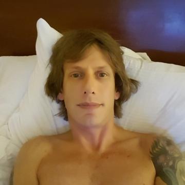 Adam, 43, Taipeihsien, Taiwan