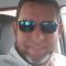 Clay, 43, Manaus, Brazil