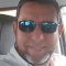Clay Lochle, 44, Manaus, Brazil