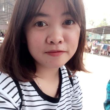 Kim, 26, Buon Ma Thuot, Vietnam