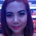 Glendzyy, 35, Iloilo City, Philippines