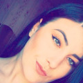 nastya, 23, Kharkiv, Ukraine