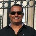 hany kolta, 54, Cairo, Egypt