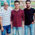 Mohmmad Mousa -FB, 25, Cairo, Egypt