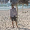 Mohmmad Mousa -FB, 23, Cairo, Egypt