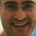 James, 53, Usa, Tanzania