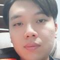 Leejunghoon, 31, Seoul, South Korea
