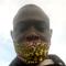 Moses, 32, Lagos, Nigeria
