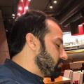 Sercan, 36, Izmir, Turkey