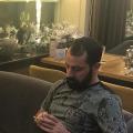 Sercan, 37, Antalya, Turkey