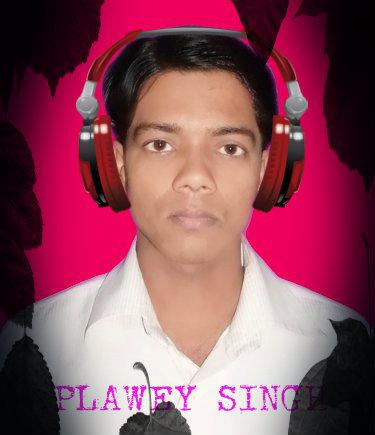 Navneet Deepak, 31, Patna, India