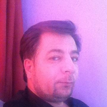 Sohil, 38, Dubai, United Arab Emirates