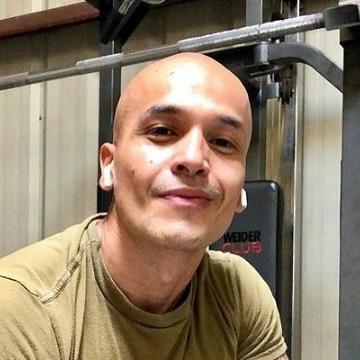 Daniel Avolos, 36, Lagos, Nigeria