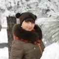 Ira, 29, Kiev, Ukraine