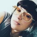 Natali Natali, 35, Kryvyi Rih, Ukraine