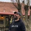 Aydın, 39, Istanbul, Turkey