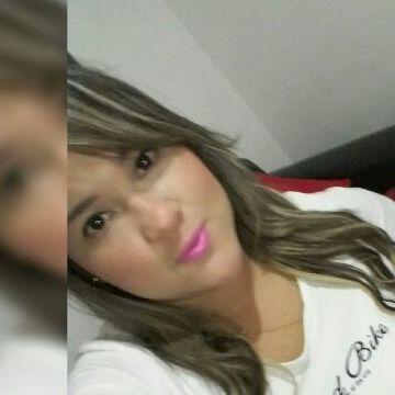 hilda mejia, 29, Monteria, Colombia