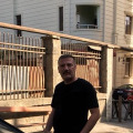 Yosif - mohayman, 41, Baghdad, Iraq