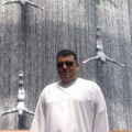 أحمد عثمان, 39, Dubai, United Arab Emirates