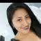 Yngrid, 22, Trujillo, Peru
