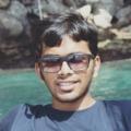 Pathan Salman Khan, 27, Singapore, Singapore