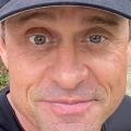 Aaron Vick, 51, Singapore, Singapore