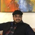 kh noor, 44, Lahore, Pakistan