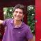 Cesar Augusto, 35, Neiva, Colombia