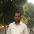 Mohamed nowfal, 31, Doha, Qatar