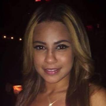 Isabellasweetlove, 37, Chicago, United States