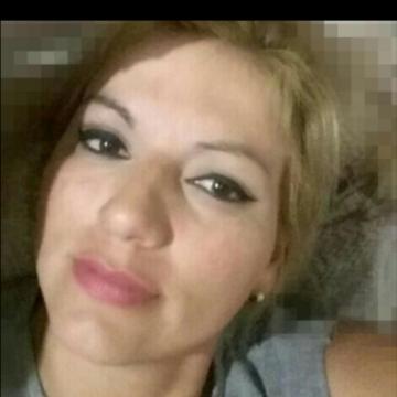 Valeria, 37, Malvinas Argentinas, Argentina