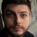 Олег Дефур, 31, Kiev, Ukraine