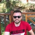 Ömer, 26, Denizli, Turkey