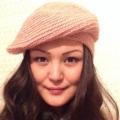 Магали, 40, Astana, Kazakhstan