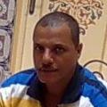 mido, 51, Cairo, Egypt