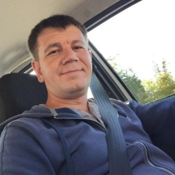 марат, 42, Sterlitamak, Russian Federation